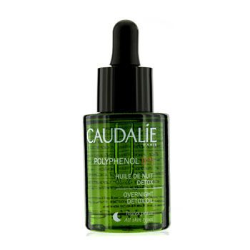 Caudalie Night Care