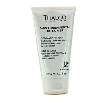 Thalgo Other