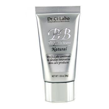Dr. Ci Labo Face Care