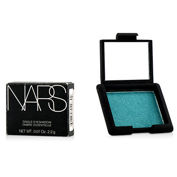 NARS Make Up 0.07 oz Single Eyeshadow - Bavaria