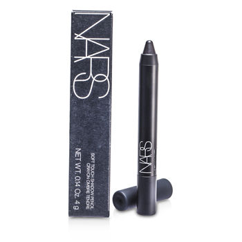 NARS Make Up 0.14 oz Soft Touch Shadow Pencil - Empire