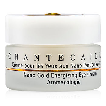 Chantecaille Eye Care