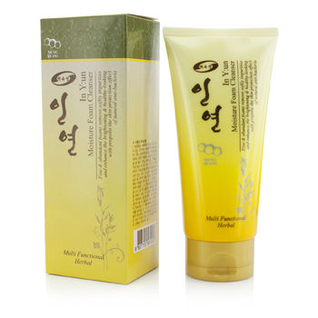 In Yun Cleanser