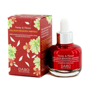 Dabo Night Care