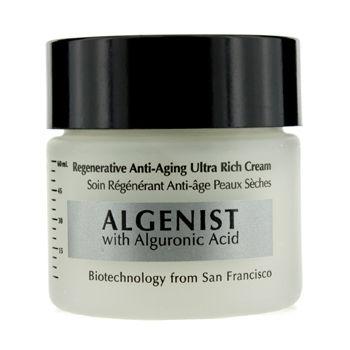 Algenist Night Care
