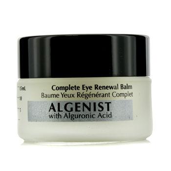 Algenist Eye Care