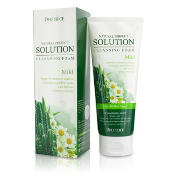 Deoproce Cleanser