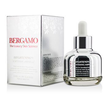 Bergamo Night Care