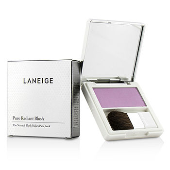 Laneige Other
