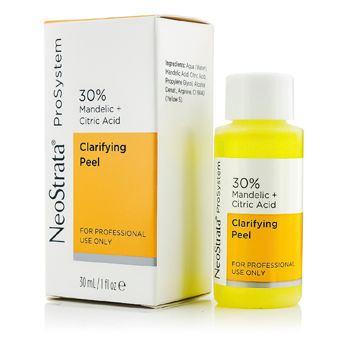 Neostrata Clarlfying Peel With 30% Mandelic +...