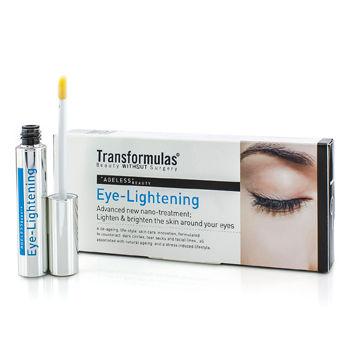 Transformulas Eye Care