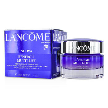 Lancome Skincare 1.7 oz Renergie Multi-Lift Redefining Lifting Cream (For All Skin Types)