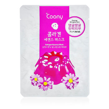 Coony Cleanser