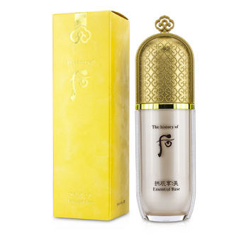 Whoo (The History Of Whoo) Face Care