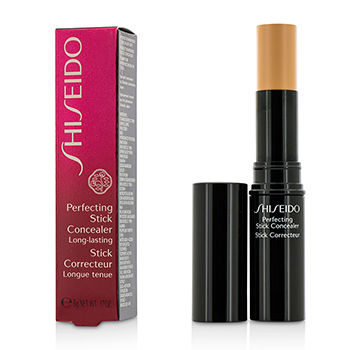 Shiseido Make Up 0.17 oz Perfect Stick Concealer - #44 Medium