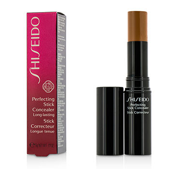 Shiseido Make Up 0.17 oz Perfect Stick Concealer - #66 Deep