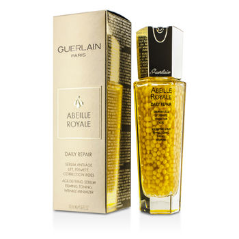 Guerlain Skincare 1.6 oz Abeille Royale Daily Repair Serum