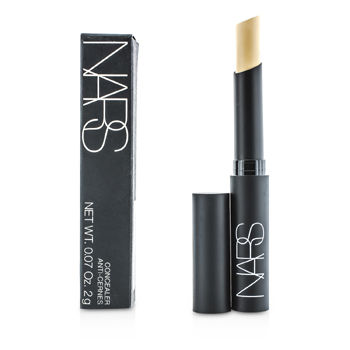 NARS Make Up 0.07 oz Concealer - Chantilly