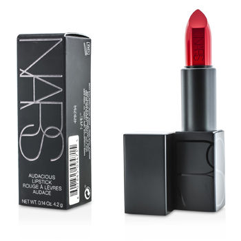 NARS Make Up 0.14 oz Audacious Lipstick - AnnaBella