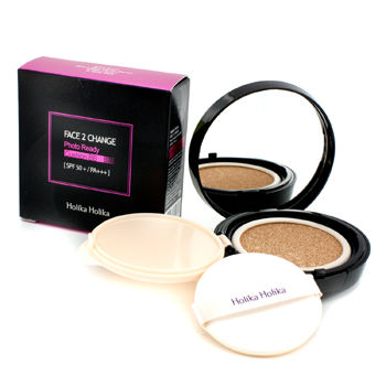 Holika Holika Face Care