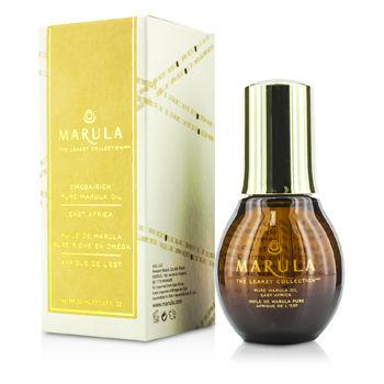 Marula Night Care