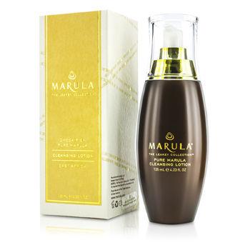 Marula Cleanser