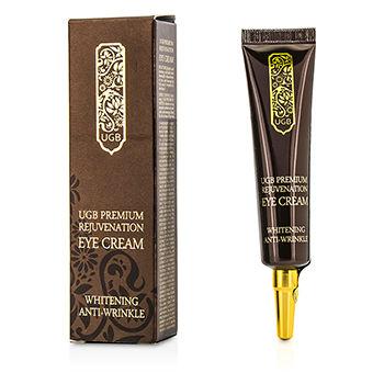 UGBang Eye Care
