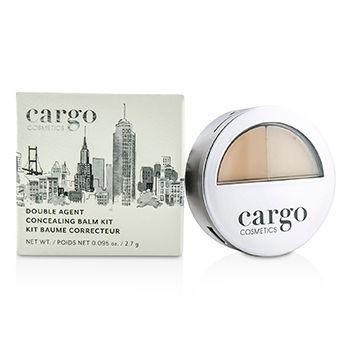 Cargo Face Care