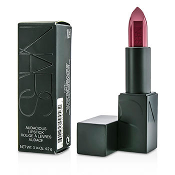 NARS Make Up 0.14 oz Audacious Lipstick - Vera
