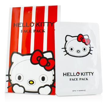 Gotochi Kitty Cleanser
