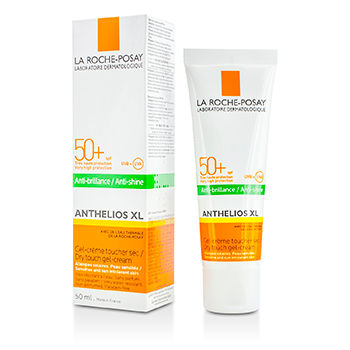 La Roche Posay Sun Protection