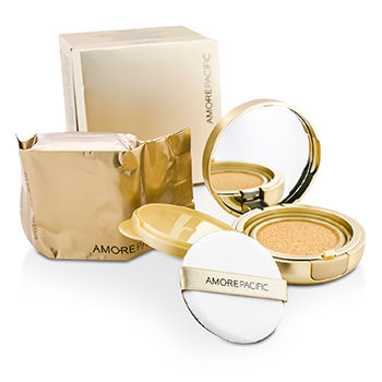 Amore Pacific Face Care