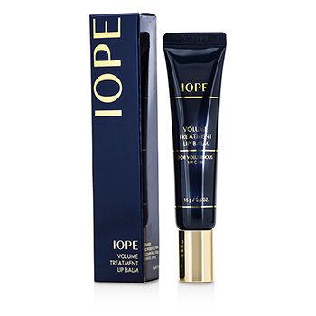 IOPE Lip Care