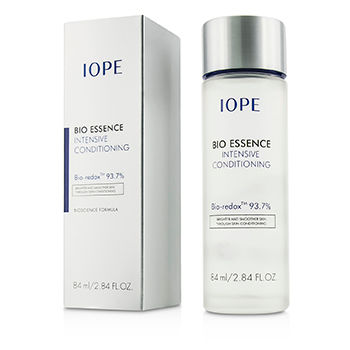 IOPE Cleanser