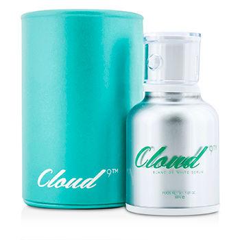 Cloud 9 Night Care