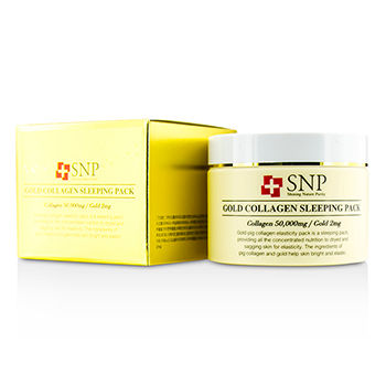 SNP Cleanser