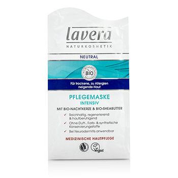 Lavera Cleanser