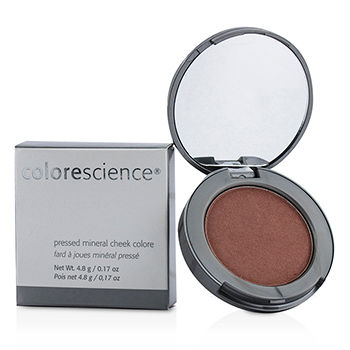 Colorescience Other