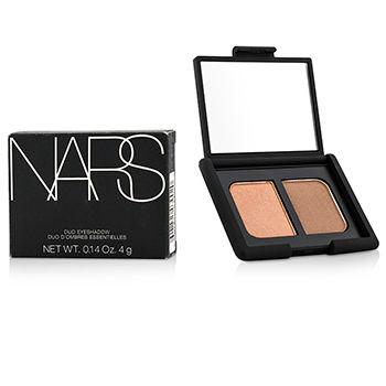 NARS Make Up 0.14 oz Duo Eyeshadow - St-Paul-De-Vence