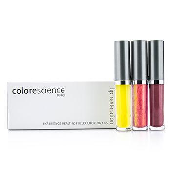 Colorescience Lip Care