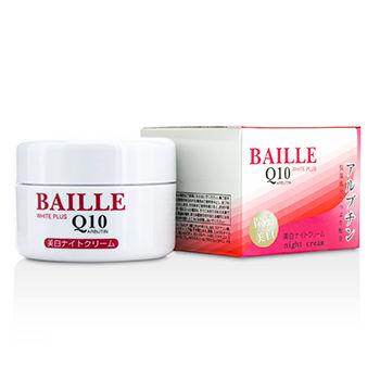 Baille Night Care
