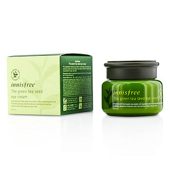 Innisfree Eye Care