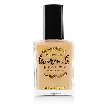 Lauren B. Beauty Nail Care