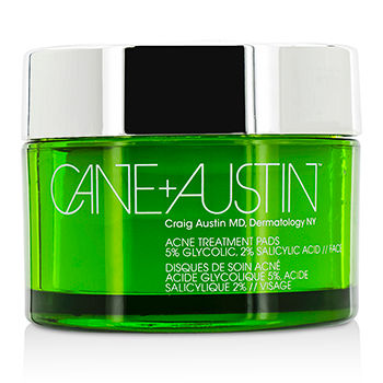 Cane + Austin Cleanser