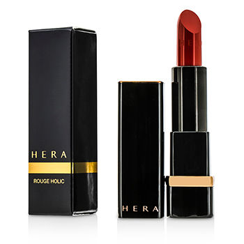 Hera Lip Care