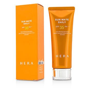 Hera Face Care