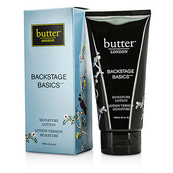 Butter London Body Care