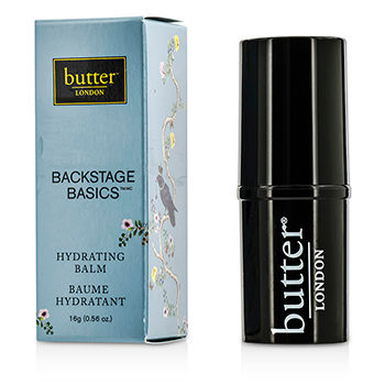 Butter London Night Care