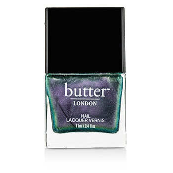 Butter London Nail Care