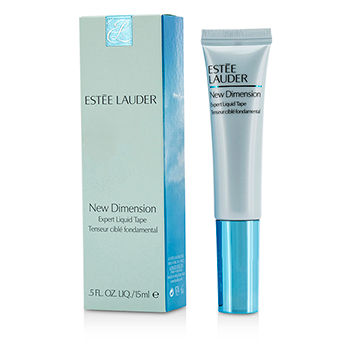 Estee Lauder Skincare 0.5 oz New Dimension Expert Liquid Tape